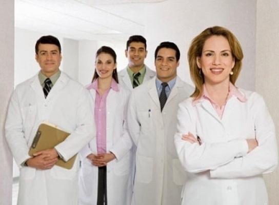 веник, который медицинский центр сункар алматы адреса сегодня работает гастроэндокренолог ролях: