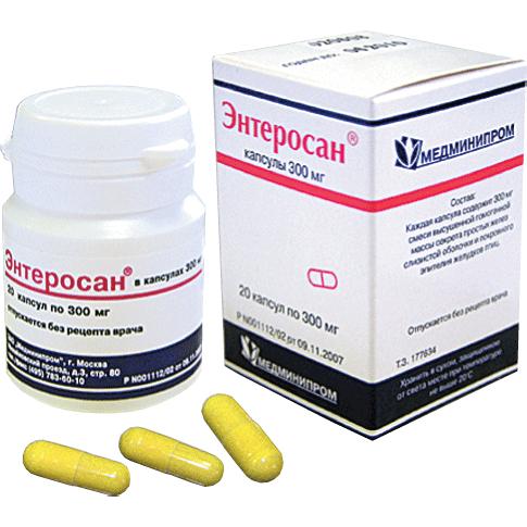 ферментные препараты определение фармакология
