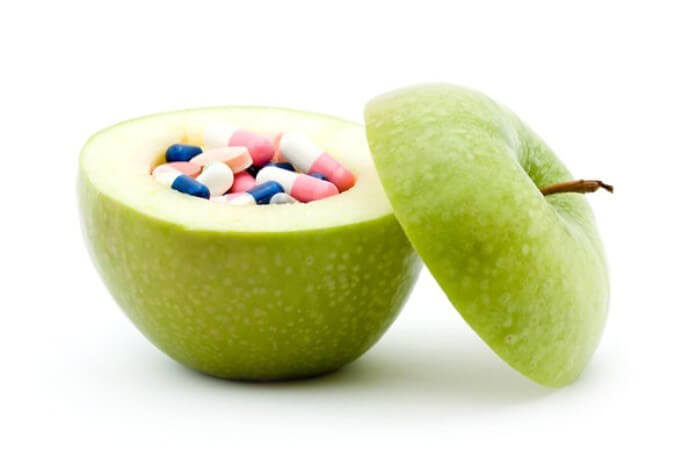 Функциональное питание: понятие, особенности и преимущества