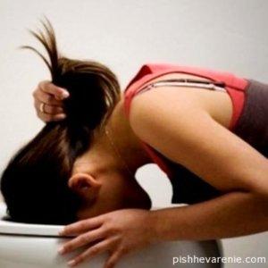 Алкогольная, экзогенная и эндогенная интоксикация