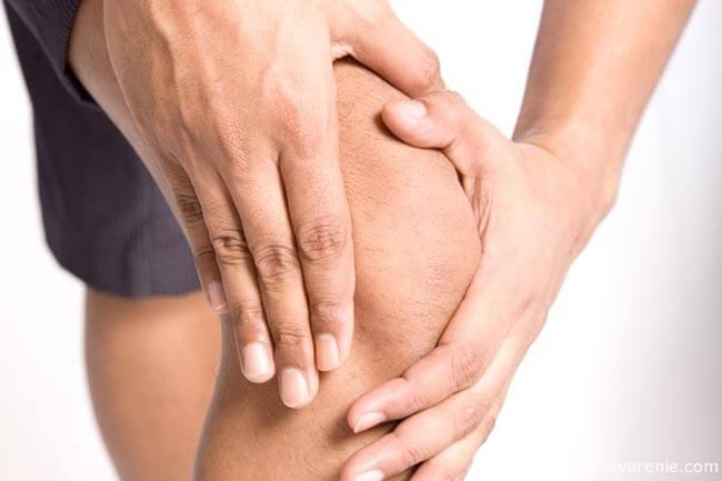 Отзывы о Хумире. Нужно ли придерживаться диеты при артрите?