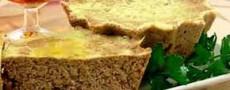 Суфле из говядины: мясо в диете