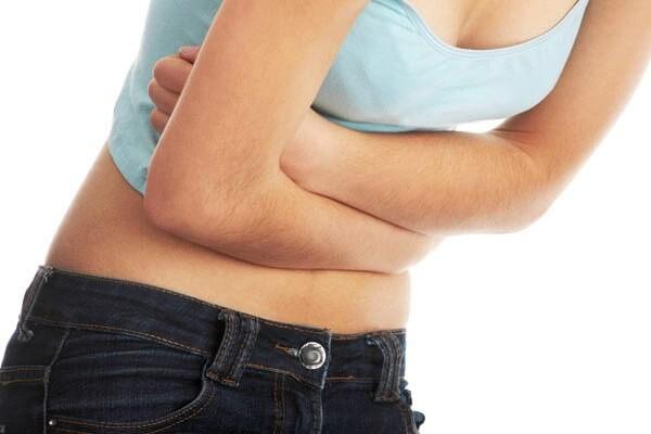 Что значит гиперацидный гастрит: симптомы, причины, лечение