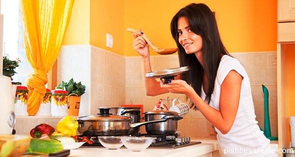 Полезные продукты для поджелудочной железы на столе каждый день