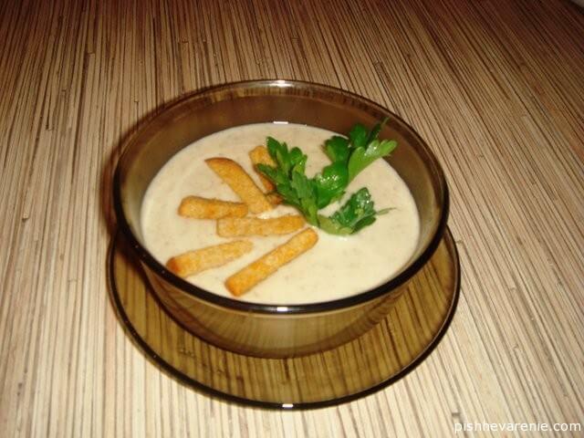 Уникальные советы о том, как приготовить картофельный суп
