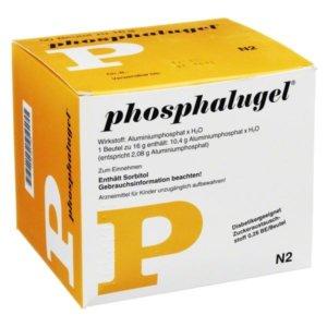 phosphalugel_btl__10034177