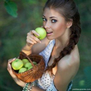 Подобрать диету поможет лечащий врач