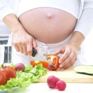 10 дней диеты - обязательное условие после отравления