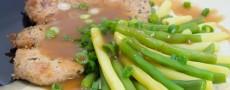 Меню при панкреатите: питание при острой и хронической формах заболевания