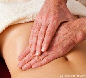 Симптомы перитониты очень характерные, поэтому диагностировать его может каждый хирург!