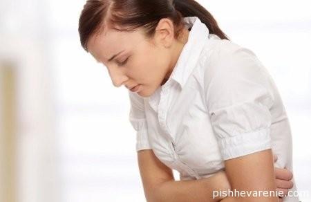 Боли в поджелудочной железе, о чем они говорят?
