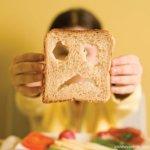 Глютеновая болезнь. Как жить с диагнозом целиакия?