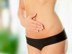 Синдром раздраженного кишечника - показания для назначения Спазмомена