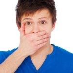 Аэрофагия. Чо представляет собой это заболевание?