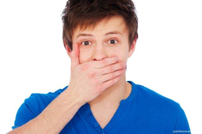 Аэрофагия, что представляет собой это заболевание?