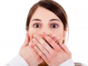 горечь во рту во время диеты дюкана