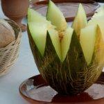 Какая растительная пища помогает при головной боли?