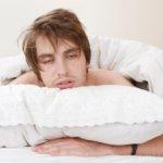 Похмельный синдром: лечение, которое возвращает к жизни