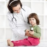 Гастродуоденит у детей: причины, симптомы, лечение заболевания