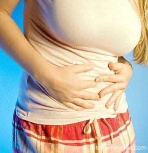 Причин боли в желудке есть много