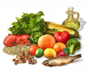 Фрукты и овощи при панкреатите можно кушать не все
