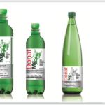 Минеральная вода Донат Mg: лечебные свойства, способ применения, отзывы