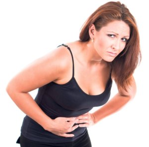 Боли в поджелудочной железе приносят сильные мучения