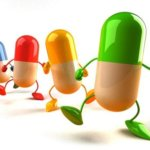 Безопасные и целебные растительные антибиотики