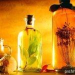 Самое полезное растительное масло: какое оно?