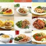 Панкреатит: что можно есть, а что — категорически нельзя?