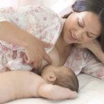 Свечи от геморроя при грудном вскармливании: популярные препараты