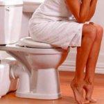 Геморрой: симптомы у женщин, лечение и профилактика