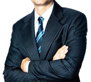 Геморрой: симптомы у мужчин, лечение, последствия