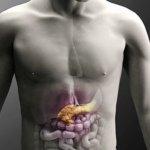 Какой должна быть диета при воспалении кишечника?