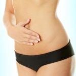 Как избавиться от газов в кишечнике? Самые лучшие способы и методы лечения