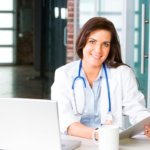 Симптомы кандидоза кишечника. Что способствует размножению грибка в кишечнике?