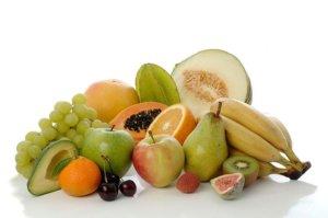 Правильное питание как профилактика гемоороя