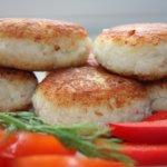 Рыбные котлеты: рецепт из минтая – заслуженное место на любом столе