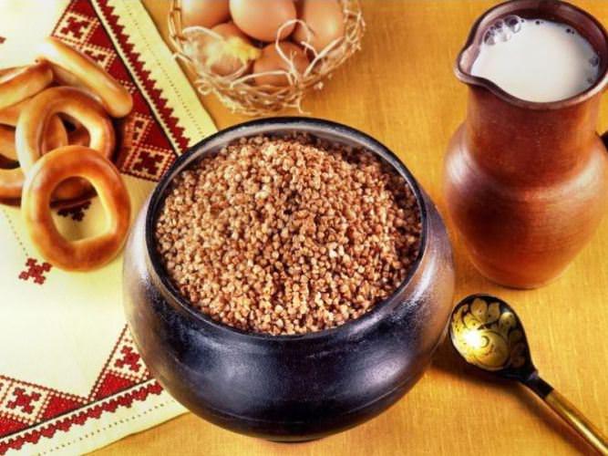 Питание при хроническом панкреатите: разрешенные и запрещенные продукты