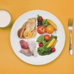 Правильное питание после операции по удалению желчного пузыря – какое оно?