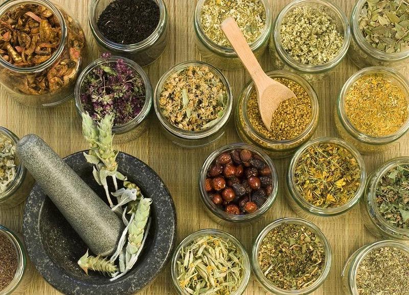 Как лечить запор в домашних условиях: народные средства и медикаментозное лечение