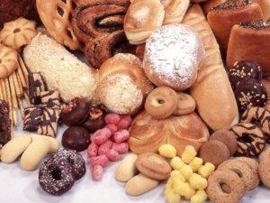 Неправильное питание как причина почечной колики