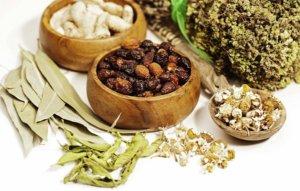 Диета как один из методов лечения стеатоза