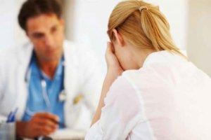 Медлить с визитом к проктологом не стоит