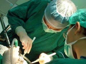 Операция на поджелудочной железе