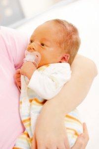 Желтушность - симптом повышенного билирубина