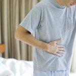 Болезни селезенки: симптомы и причины