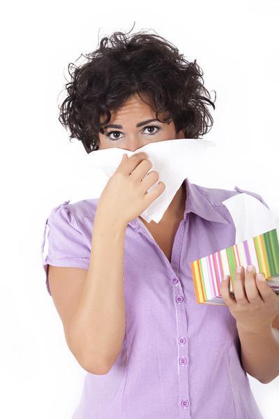 Лекарства от аллергии для детей: особенности применения и назначения