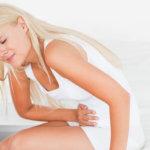 Атонические запоры: причины, симптомы, лечение