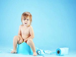 Кал зеленоватого цвета: основные причины у детей и взрослых